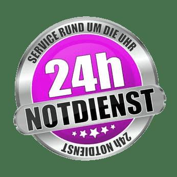 24h Notdienst Schlüsseldienst Stuttgart Weilimdorf