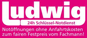 Anfahrt Schlüsseldienst Stuttgart Weilimdorf