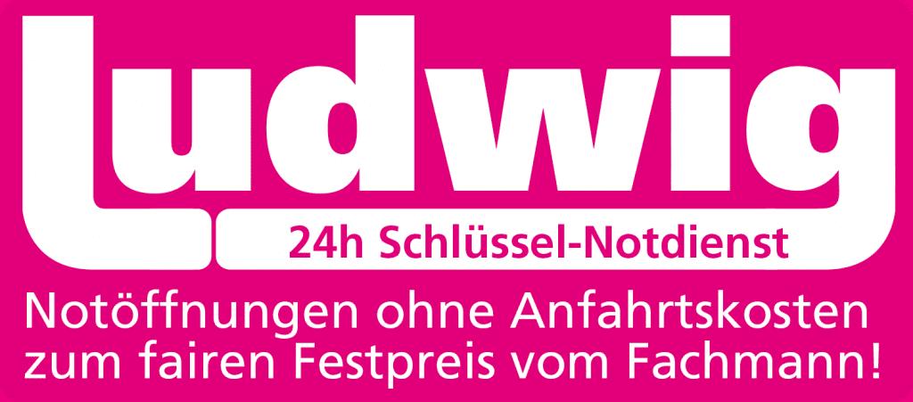 Schlüsseldienst Stuttgart Weilimdorf